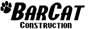 Barcat Construction Company